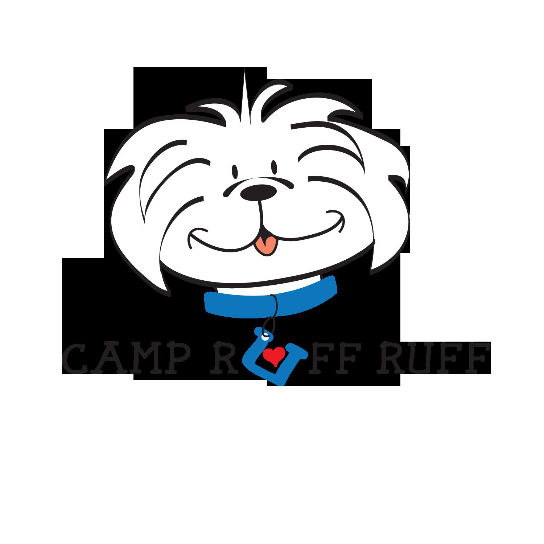 Husky clipart d0g. Dog training boarding staten