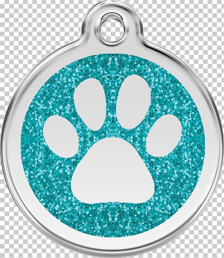Dingo siberian puppy pet. Husky clipart dog collar tag