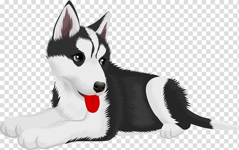 Husky clipart dog collar tag. Siberian pet cat cute