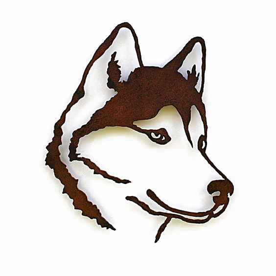 Husky clipart dogr. Siberian alaskan malamute pet