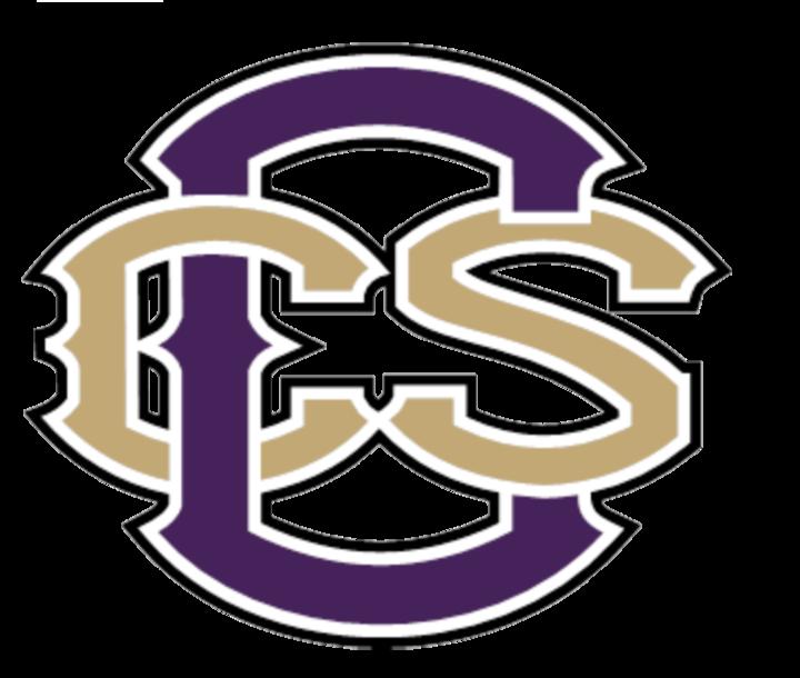 Husky clipart douglas county. Oklahoma high school football
