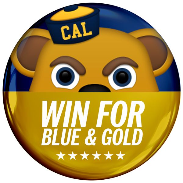ncaa tournament campaign. Husky clipart emoji