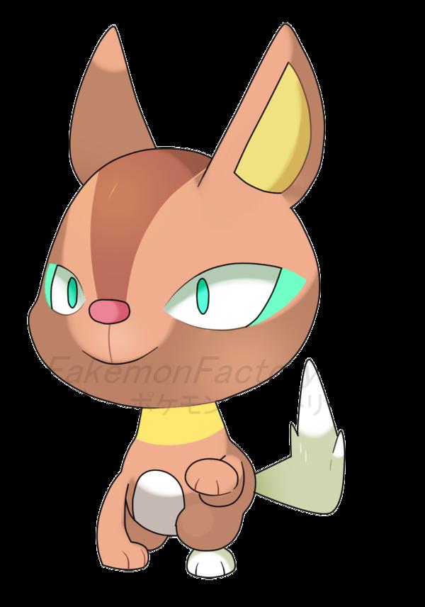 The pokemon for those. Husky clipart hemlock