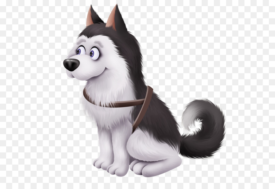 Dog paw puppy transparent. Husky clipart husk