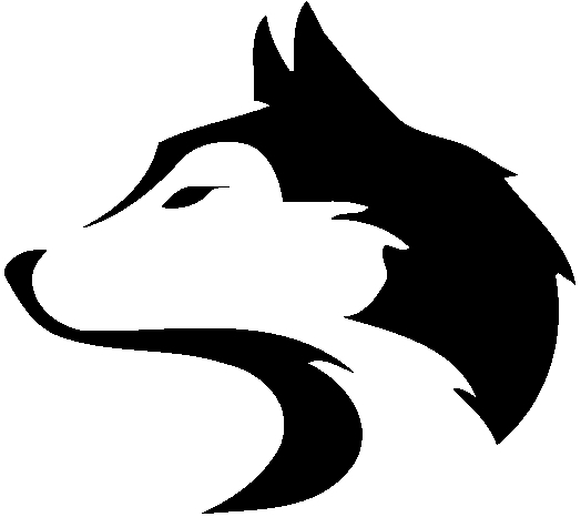 Free cliparts download clip. Husky clipart huskie