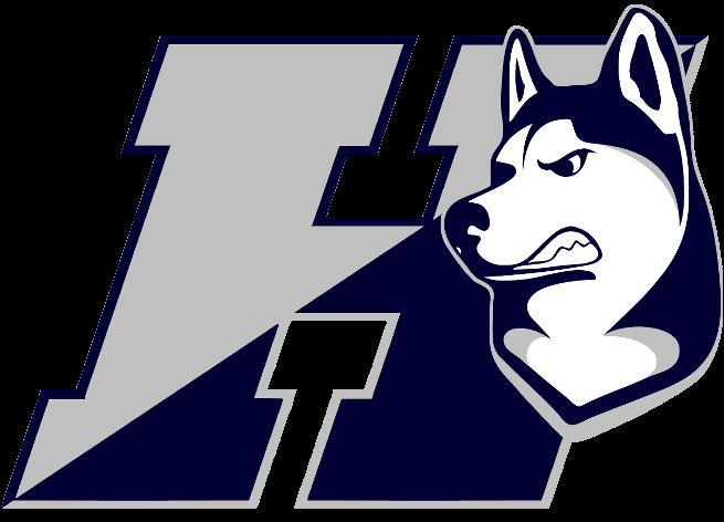 The heritage huskies scorestream. Husky clipart husky dog