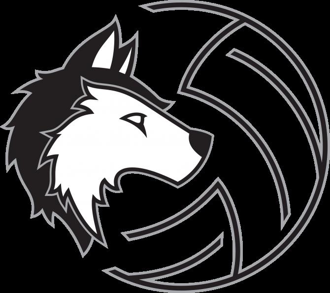 Uw marathon county logo. Husky clipart husky eye