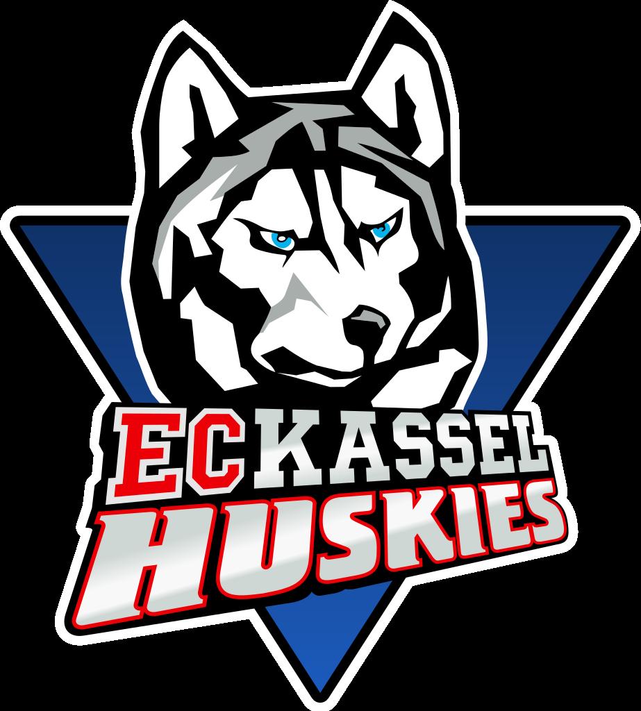 Husky clipart mascot. Kassel huskies hockey google