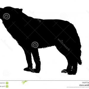 Siberian x free clip. Husky clipart silhouette