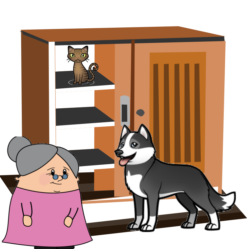 Husky clipart snow dog. Love is being owned