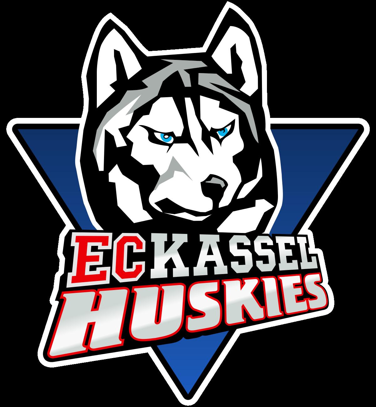 Kassel huskies wikip dia. Husky clipart svg