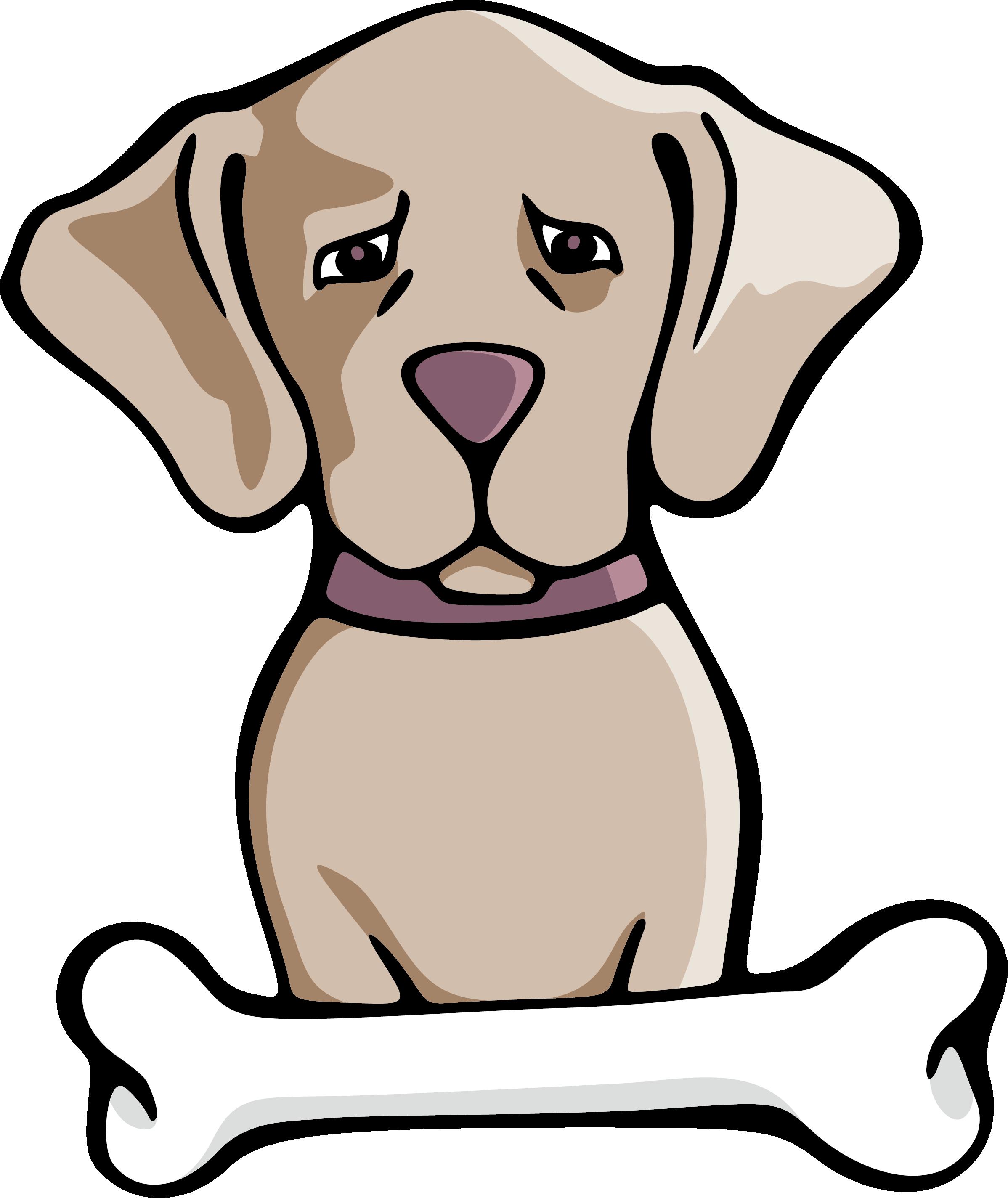 Husky clipart vector. Siberian puppy pet illustration