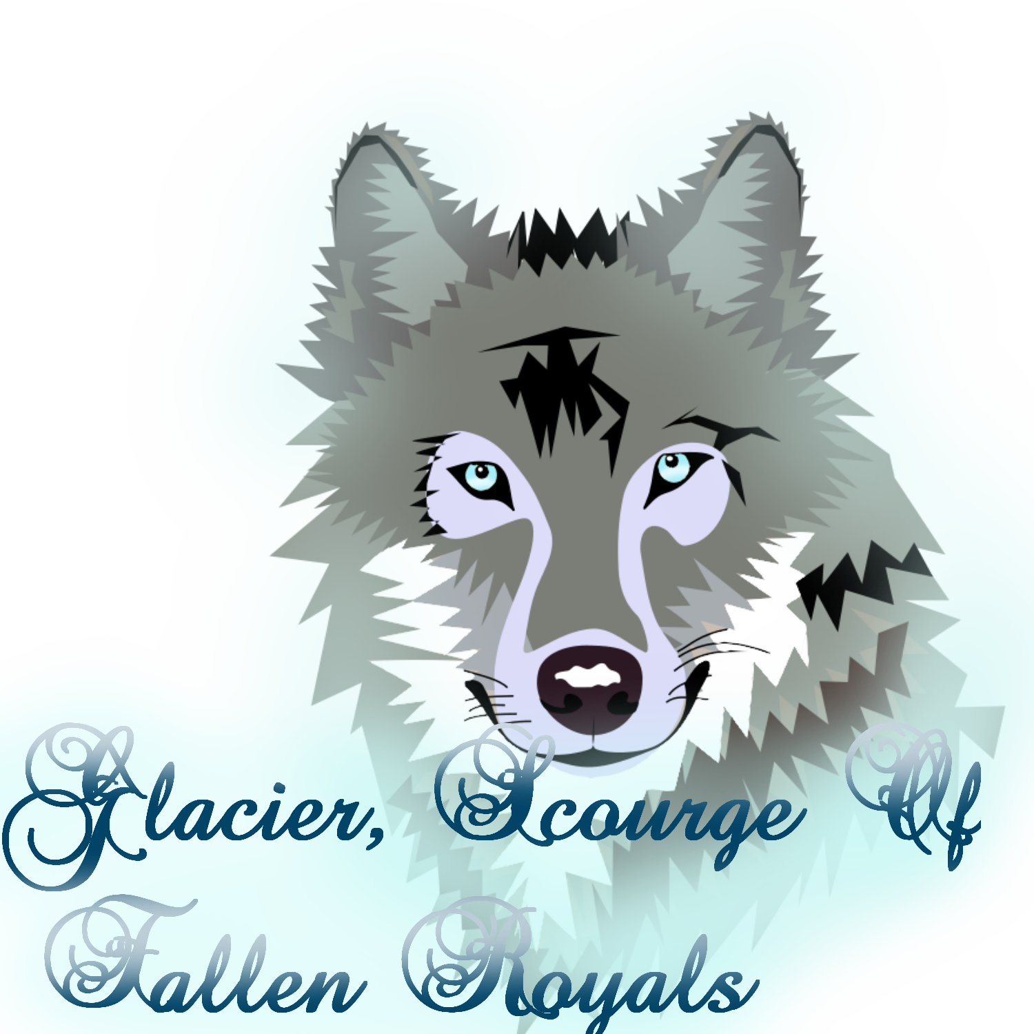 Image free images png. Husky clipart wolf