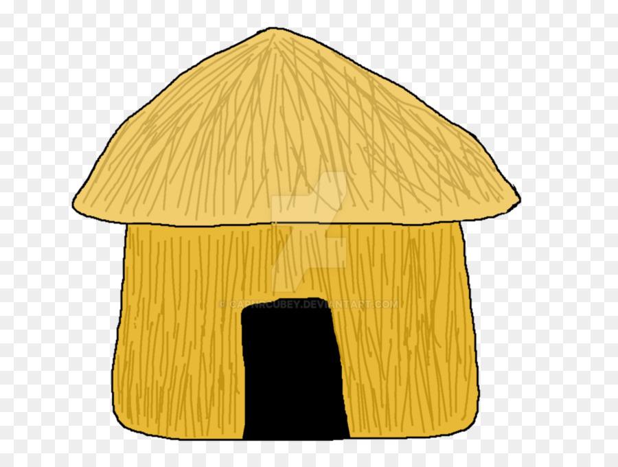 Hut clipart. Drawing clip art png
