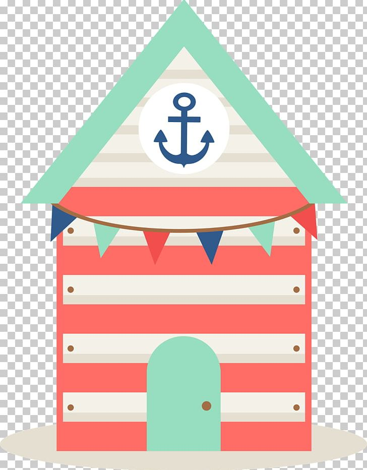 Hut clipart beach shack. House png angle area