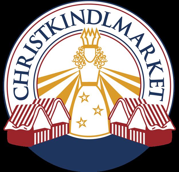 Christkindlmarket home chicago locations. Hut clipart desert house