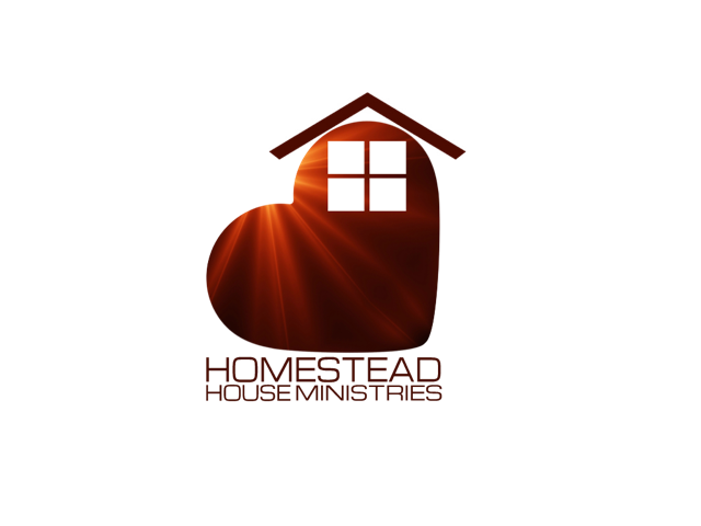 Lessons from one totally. Hut clipart desert house