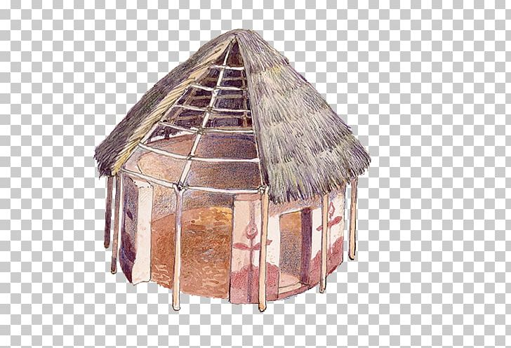 Grass Hut Vector Design Royalty Free Cliparts, Vectors, And Stock  Illustration. Image 88619303.