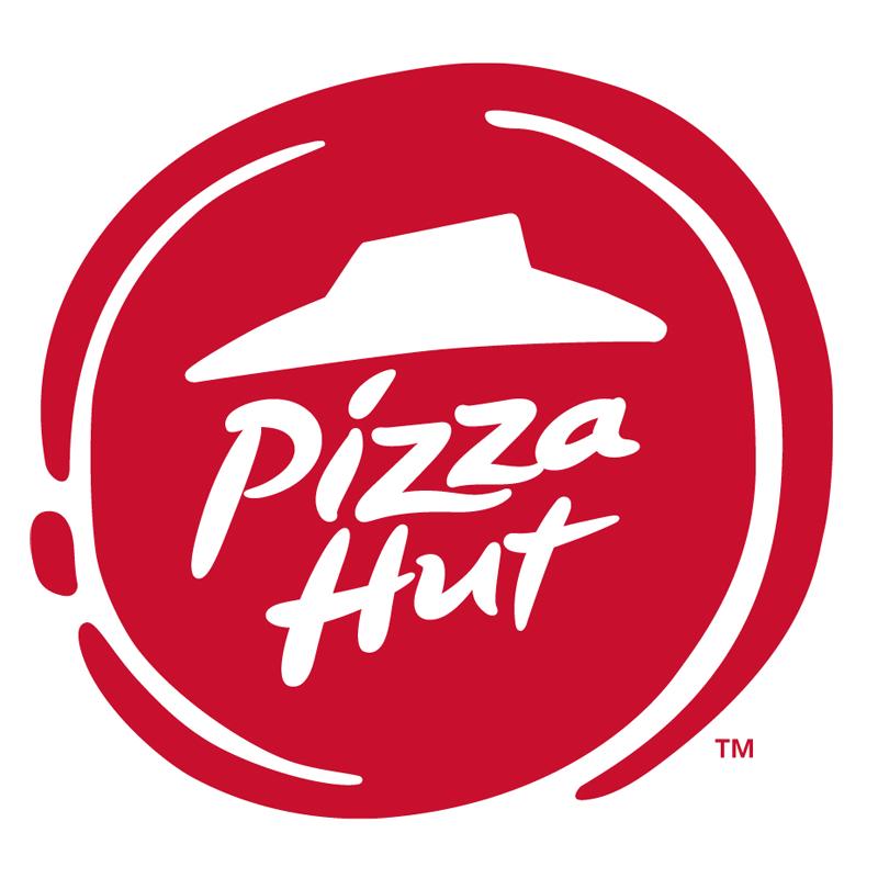 Pizza nirmal lifestyle mall. Hut clipart ghar