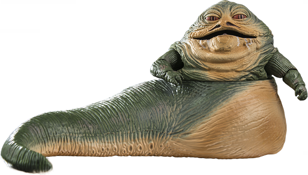Hut clipart hutt. What my site is