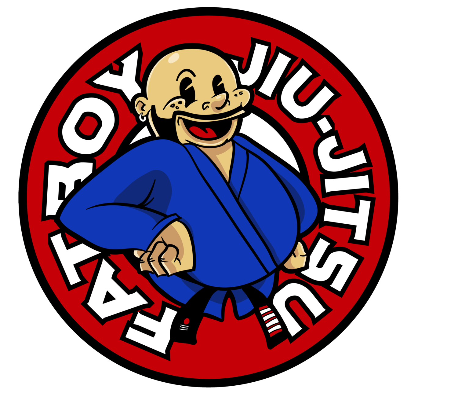 Fat boy jiu jitsu. Win clipart hospital window