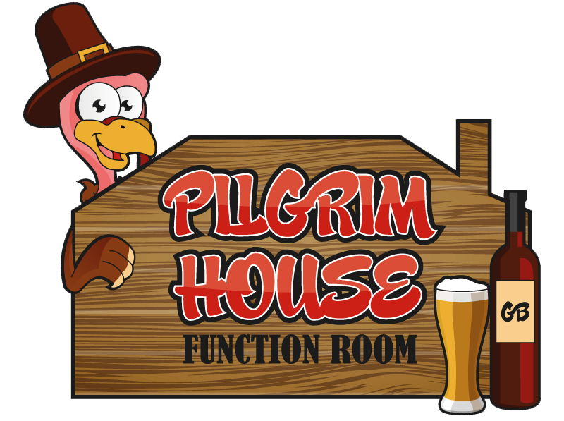 collection of pilgrim. Pilgrims clipart house