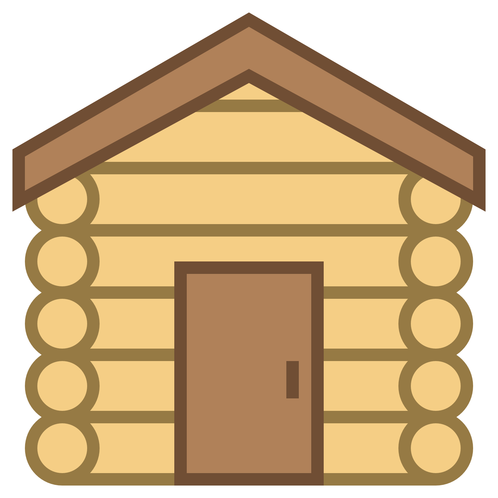 Winter clipart log cabin. Free png woods transparent