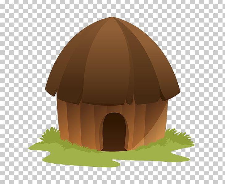 Hut clipart mud hut. Shack house free content