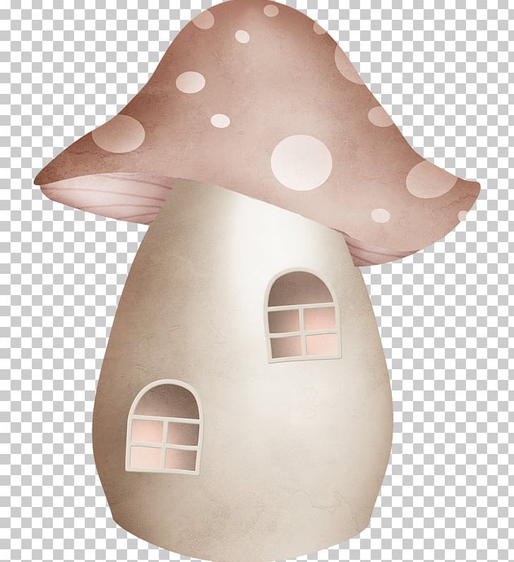 Png cartoon clip art. Mushroom clipart hut