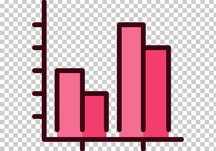 Statistical testing biology ecology. Hypothesis clipart biostatistics