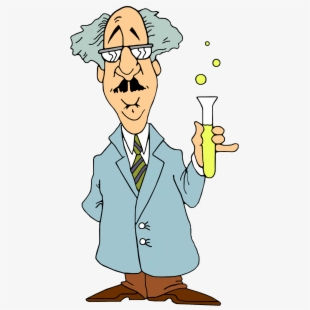 Hypothesis clipart control. Science fair projects for
