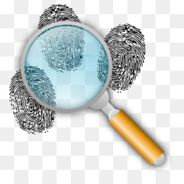Private png and . Hypothesis clipart criminal investigator