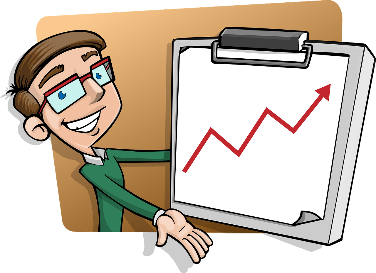 Hypothesis clipart data quality. Analytics are no use