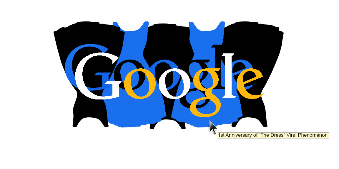 Google archives the ribthe. Hypothesis clipart doodle
