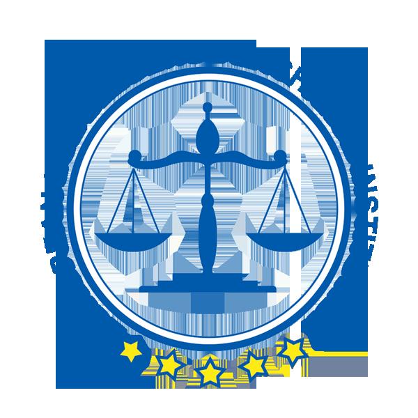 Hypothesis clipart due diligence. Eddei european exchange institution