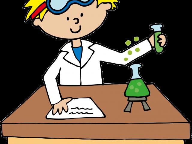 Scientist clipart dog. Scientific variables cliparts free
