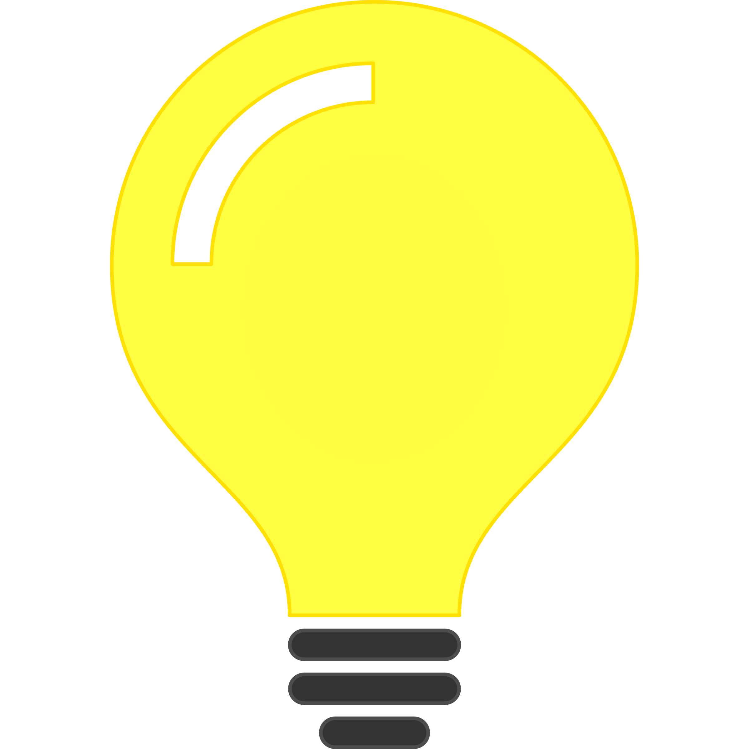 Lamp clipart bright. Idea light bulb png