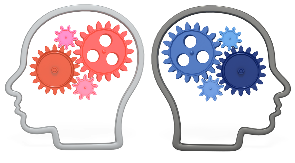 Are learning styles an. Hypothesis clipart preference