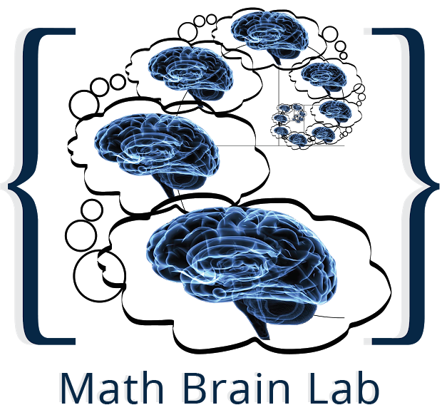 Collection of free cognation. Math clipart math lab
