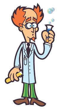 Science free download best. Hypothesis clipart reading