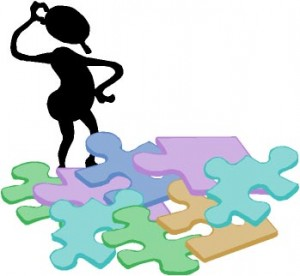 Pictures free download best. Hypothesis clipart research hypothesis