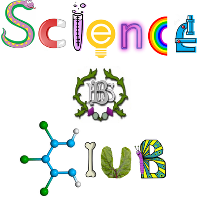 Balfron balfronsciclub twitter . Hypothesis clipart science club