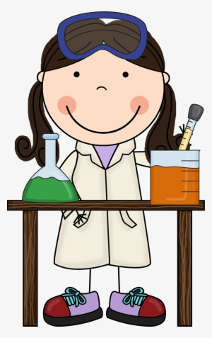 Hypothesis clipart science club. Png transparent image