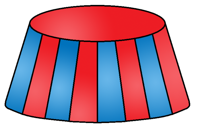 Graphics by ruth download. Picture clipart circus
