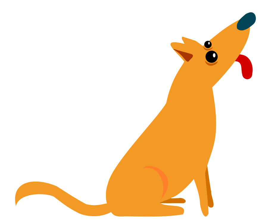 Free cats and download. Clipart dogs vector