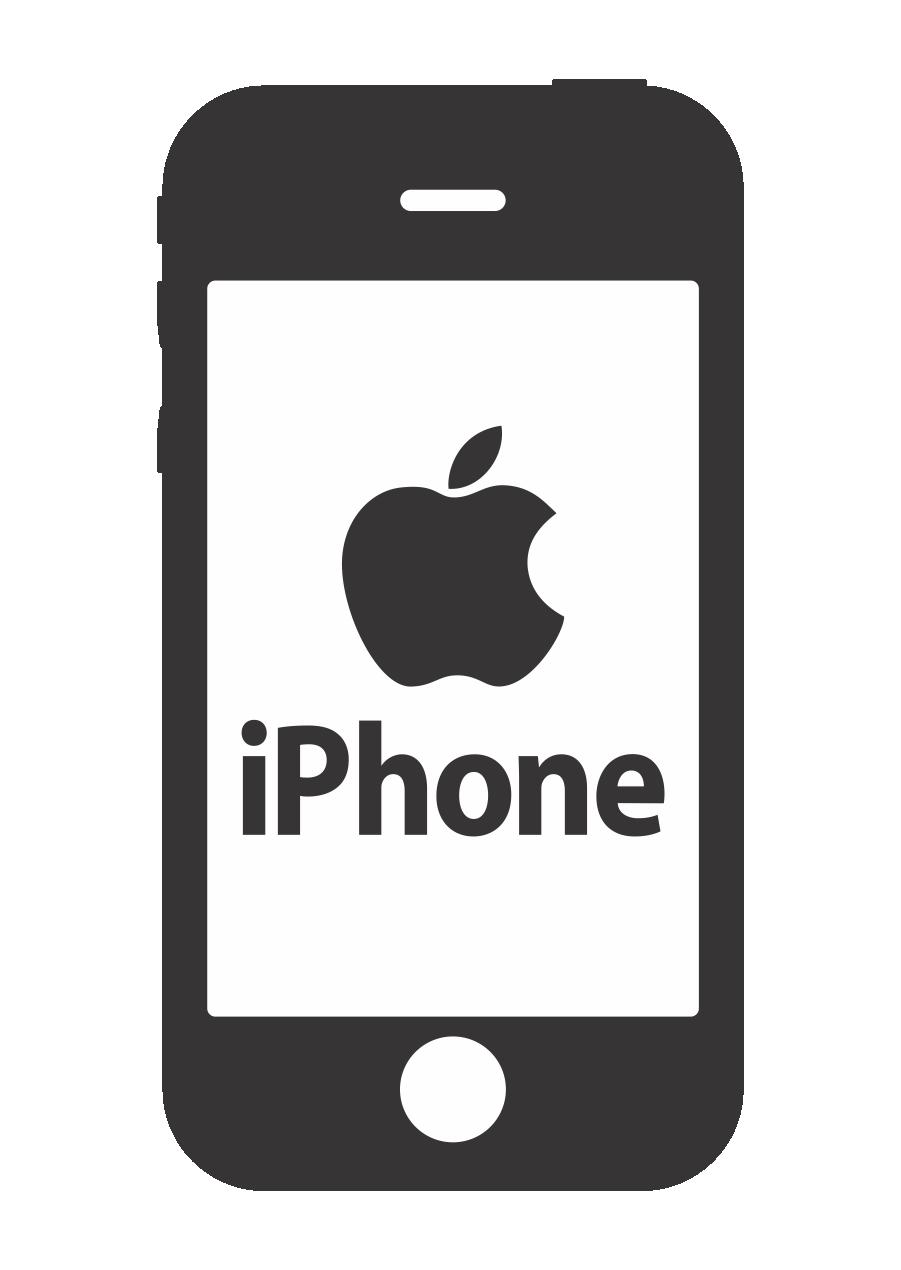 Phone clipart mobile logo, Phone mobile logo Transparent ...