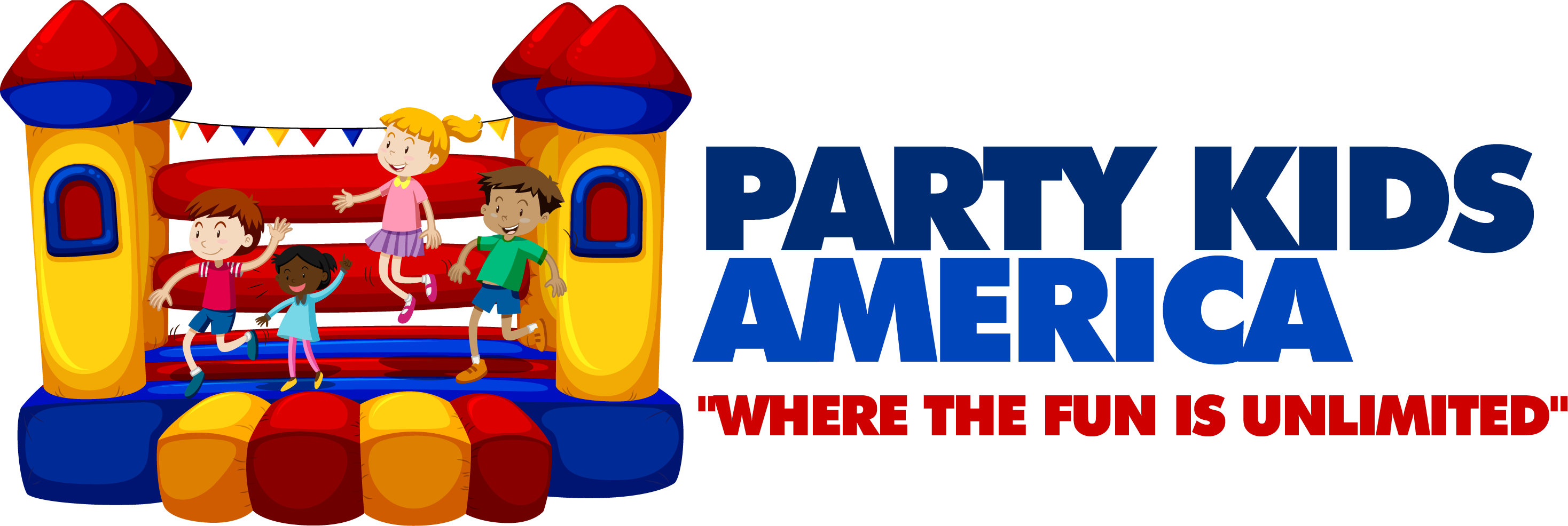 Water clipart water slide. Collection of free inflating