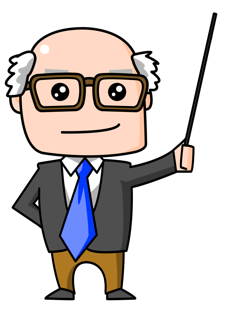 collection of transparent. Picture clipart teacher