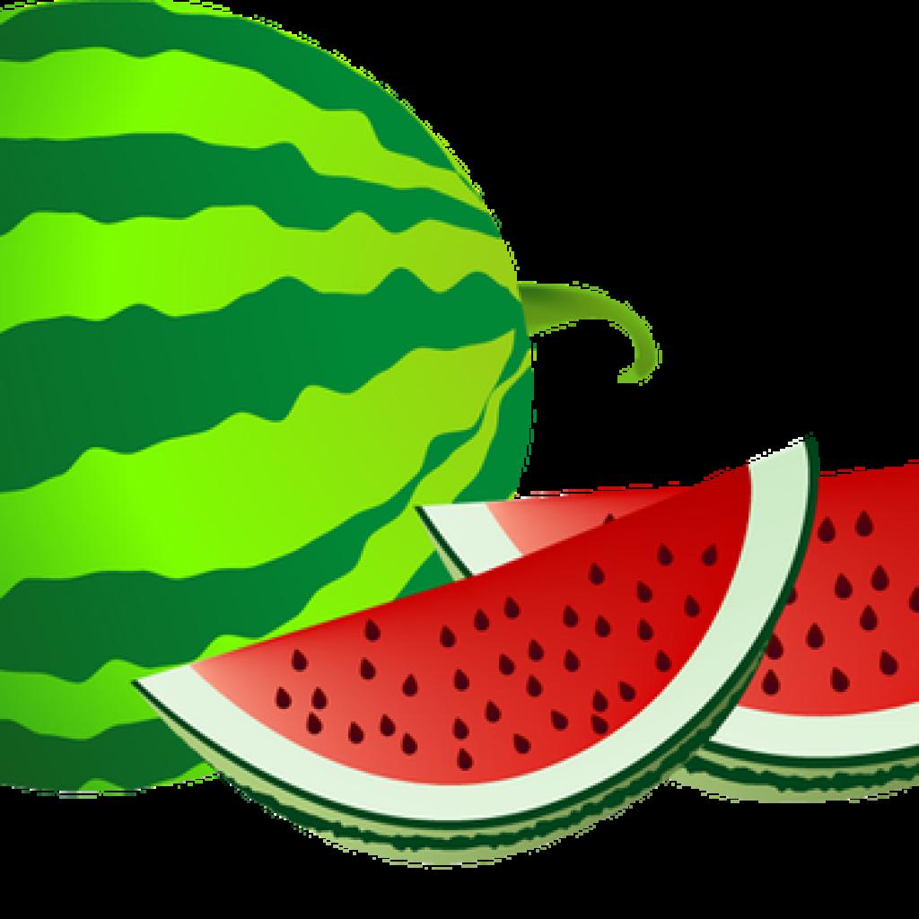Watermelon watermelom