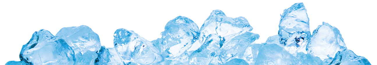 Transparent images pluspng suppliers. Ice border png
